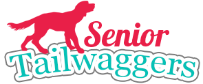 Senior Tail Waggers